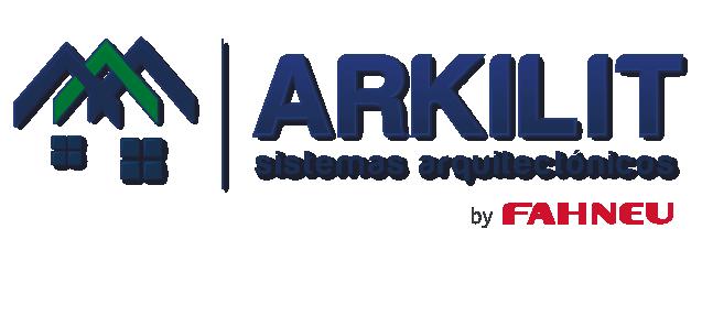 Sistemas Arquitectónicos Arkilit